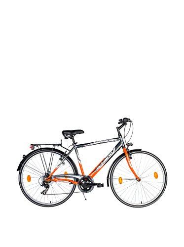 Preisvergleich Produktbild Sch Farrad Trekking Ares Shimano 7-Gang Rs 35