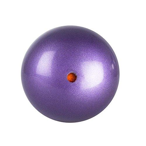 DX Power Ball 68mm / 600g - lila