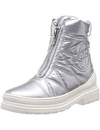 Amazon.co.uk  Liu Jo  Shoes   Bags ab450e0cffa