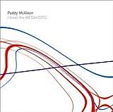 Songtexte von Paddy McAloon - I Trawl the MEGAHERTZ