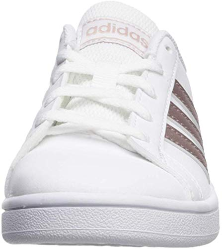 Offerte scarpe bambini ragazzi