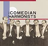 The World of Comedian Harmonists von Comedian Harmonists