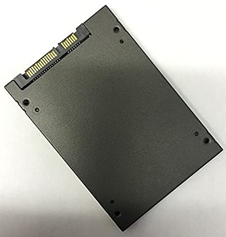 Asus A Series A53SV SSD Solid State Drive 480 GB 480GB (Asus A53sv)
