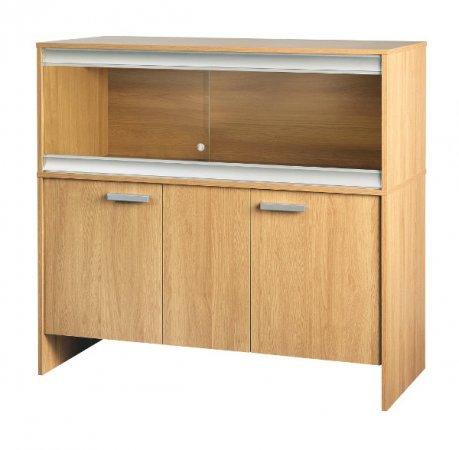 Vivexotic-Viva-Large-Vivarium-with-Cabinet-Oak