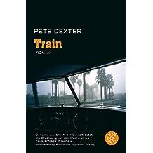 Train: Roman