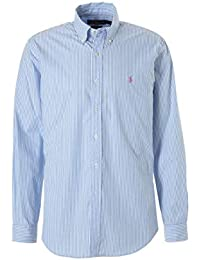 7fb3074d856494 Amazon.co.uk  Ralph Lauren - Shirts   Tops