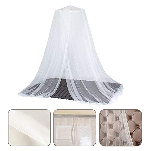 Corwar Mosquito Net Hombres Sombreros Al Aire Libre Sombreros Mosquitera Camping Y Hikingmosquito Net para Cama