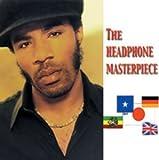 Songtexte von Cody ChesnuTT - The Headphone Masterpiece