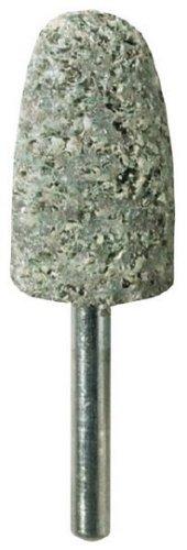 Schleifspitze Schaftdurchmesser: 3,2 mm