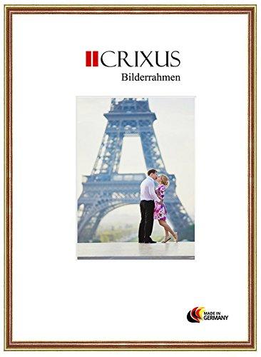 CRIXUS Crixus25 Marco Fotos Madera SÓLIDA 45 x 30