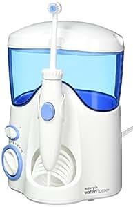 Waterpik WP100 Ultra Dental Water Jet Idropulsore per la Famiglia