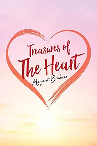 Treasures of The Heart por Margaret Brockman