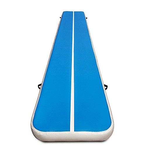 Aus Dem Ausland Importiert Bodenschutzmatte Schutzmatte Transparent Bodenmatte Stuhlunterlage-maß N Büromöbel Wunsch