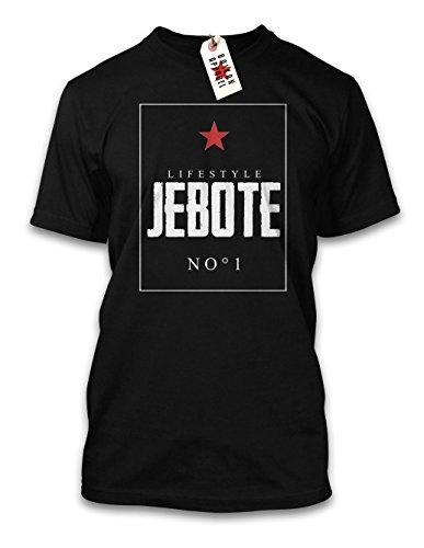 inkl.Druck  Name und Nr Jugoslawien WM 2018 T-Shirt Trikot Look Fußball