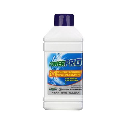 wpro-97034-lave-vaisselle-entretien-dtartrant-et-dgraissant-lave-vaisselle