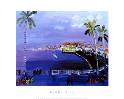 baie-des-anges-nice-art-poster-print-by-raoul-dufy-51x41