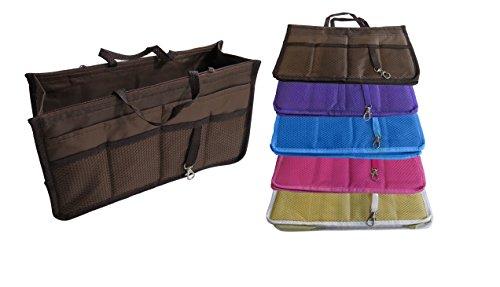 organiser-pochette-sac-de-rangement-interieur-pour-sac-a-main-ou-sac-de-voyage-interhome-brun