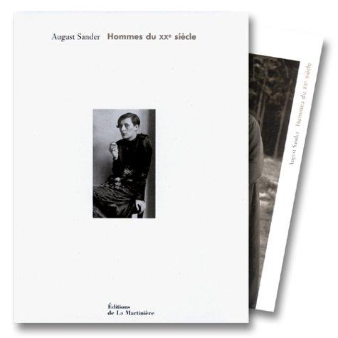 hommes-du-xxe-sicle-coffret-de-7-volumes