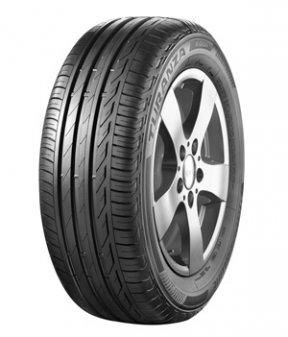 Bridgestone T001 TURANZA - 71/50/R17 89V - E/A/71dB - Pneumatici Estivi (Autovetture)