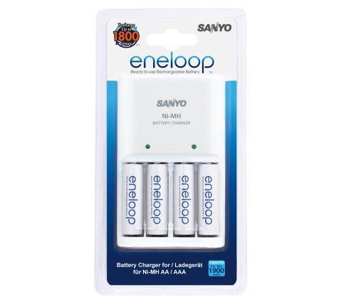 sanyo-mqn04-e-4-3utgb-caricabatterie