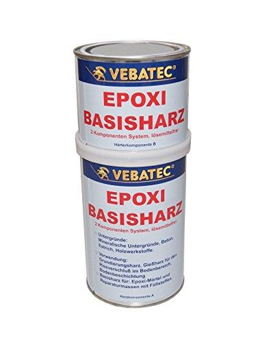 vebatec-base-resina-epoxi-2-componentes-sistema-sin-disolventes-giesswein-resina-918-g-368-x20ac-100