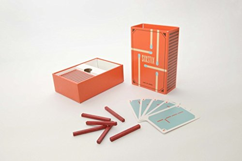 Sixstix-Helvetiq-juego-de-cartas-para-toda-la-familia-gana-el-jugador-que-obtenga-el-mayor-nmero-de-cartas