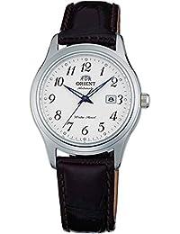 Amazon.es  Orient - Mujer  Relojes 6d72f5cf74da