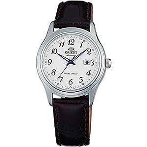 Orient Reloj de Pulsera FNR1Q00BW0