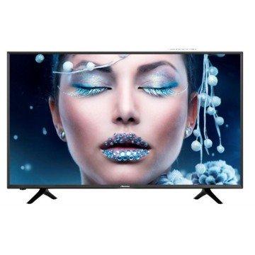 Hisense-H43N5305-43-4K-Ultra-HD-Smart-TV-Wi-Fi-Black-LED-TV-LED-TVs-1092-cm-43-4K-Ultra-HD-3840-x-2160-pixels-LED-Flat-169