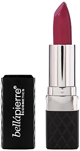 bellapierre COSMETICS Rouge à Lèvres Va!Va!Voom 3,5 g