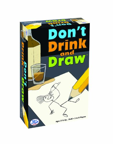 tip-of-the-cup-dont-drink-and-draw-by-university-games