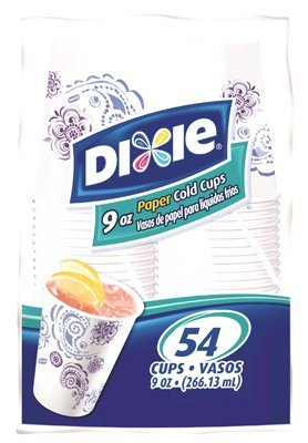 georgia-pacific-corporation-dixie-54pk-9oz-cups