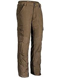 Blaser Memoria 3 Sportive Caza Pantalones marrón, ...