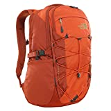 The North Face Borealis Men's Outdoor Backpack