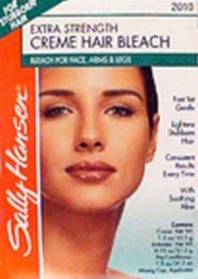 sally-hansen-creme-bleach-extra-strength-arms-legs-face