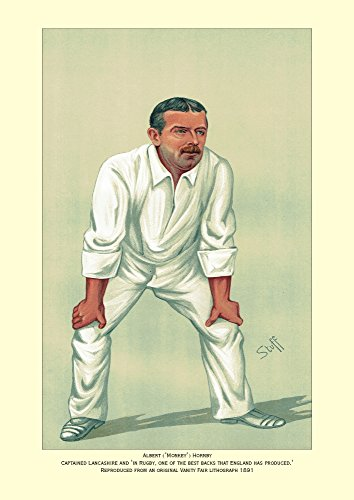 cricket-1891-albert-monkey-hornby-lancashire-cricket-captain-and-england-rugby-player
