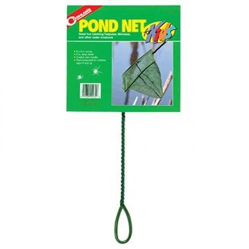 Coghlans 159176 Pond Net for Kids