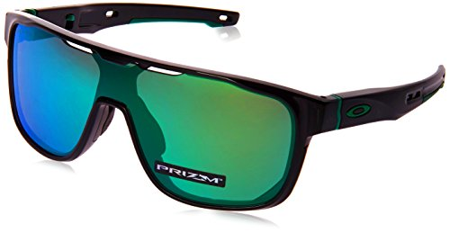 bd96dd7ab3f3d Oakley crossrange the best Amazon price in SaveMoney.es