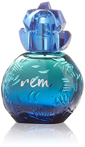 Rem Eau de Parfum 50 ml Vapo Donna