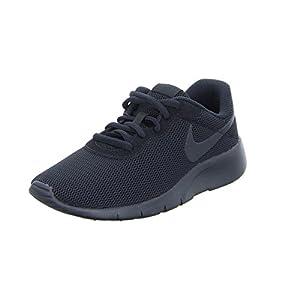 Nike Unisex-Kinder Tanjun (Gs) Sneaker