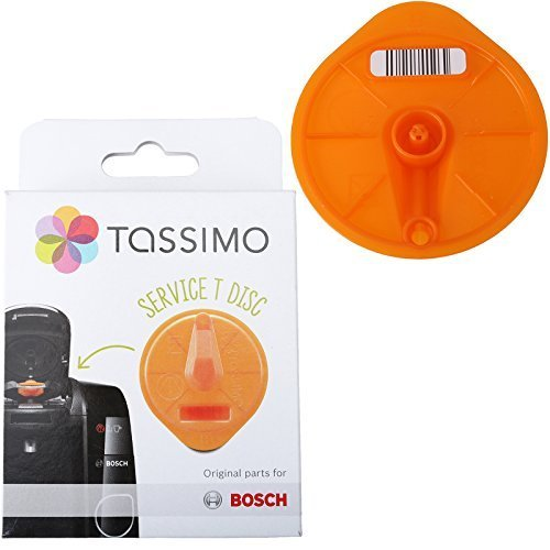 bosch-00576837-tassimo-cleaning-disc