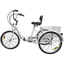 Bicicleta plegable segunda mano guipuzcoa