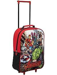 Kinder Marvel Disney Hand Gepäck Cabin Tasche