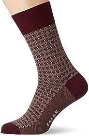 Falke Neutral Connect M Sokken voor heren
