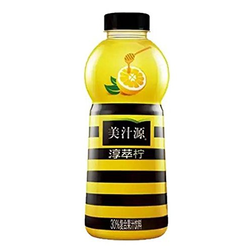 minute-maid-essential-delight-lemon-juice-350ml