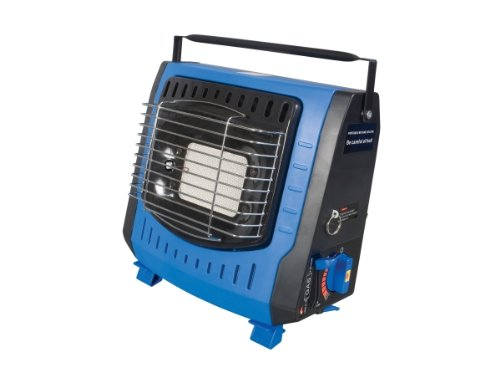 Kampa - Hottie Portable Camping Heater