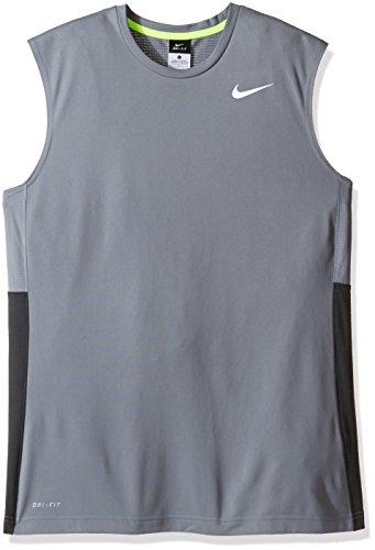 Nike Crossover Débardeur Homme
