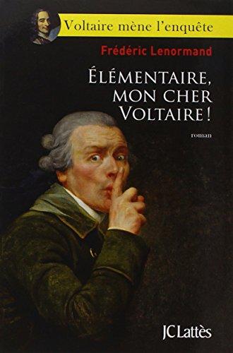 """<a href=""""/node/86859"""">Élémentaire mon cher Voltaire !</a>"""