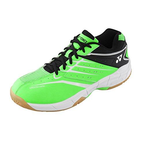 Yonex POWER CUSHION Comfort Advance, Badmintonschuhe, Squashschuhe, Tischtennisschuhe, Volleyballschuhe, Hallenschuhe