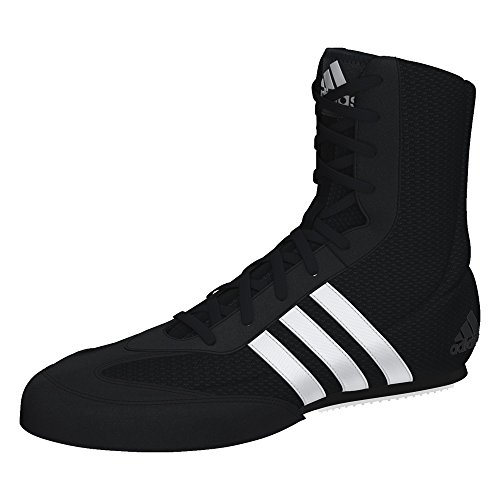 b77db65801c1b2 adidas-Box-Hog-2-Mens-Boxing-Shoes